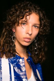Alexander Wang Beauty-spring-2016-fashion-show-the-impression-35