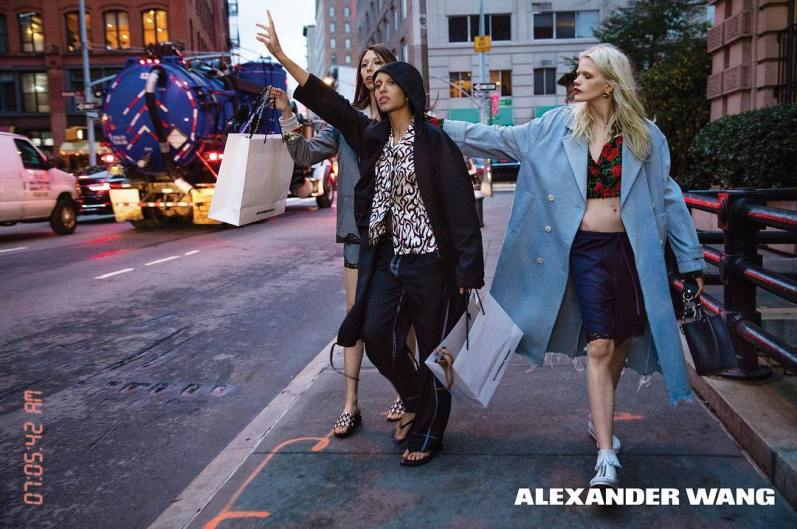 Alexander-Wang-spring-2017-ad-campaign-the-impression-30