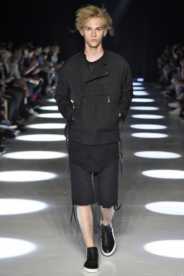 Alexandre-Plokhov-spring-2016-fashion-show-the-impression-005-682x1024