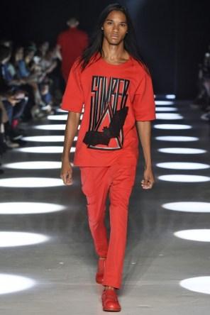 Alexandre-Plokhov-spring-2016-fashion-show-the-impression-016-682x1024