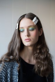 Alexis-Mabille-spring-2016-beauty-fashion-show-the-impression-05