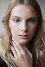 Alexis-Mabille-spring-2016-beauty-fashion-show-the-impression-11
