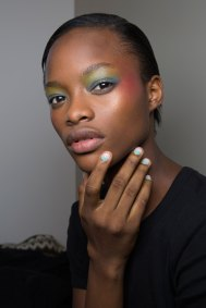 Alexis-Mabille-spring-2016-beauty-fashion-show-the-impression-20