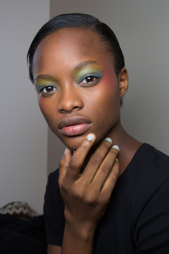 Alexis-Mabille-spring-2016-beauty-fashion-show-the-impression-21