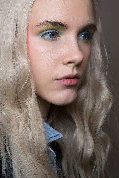 Alexis-Mabille-spring-2016-beauty-fashion-show-the-impression-32