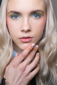 Alexis-Mabille-spring-2016-beauty-fashion-show-the-impression-35