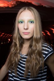 Alexis-Mabille-spring-2016-beauty-fashion-show-the-impression-37