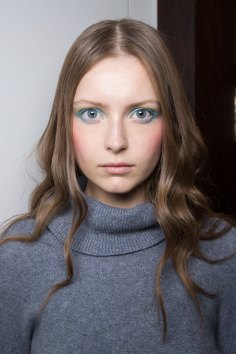 Alexis-Mabille-spring-2016-beauty-fashion-show-the-impression-42