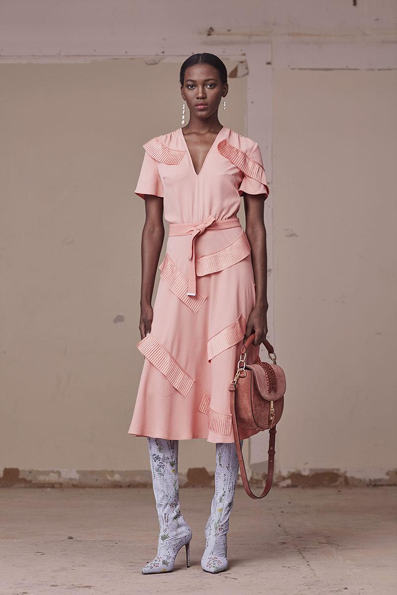 altuzarra-pre-fall-2017-fashion-show-the-impression-23