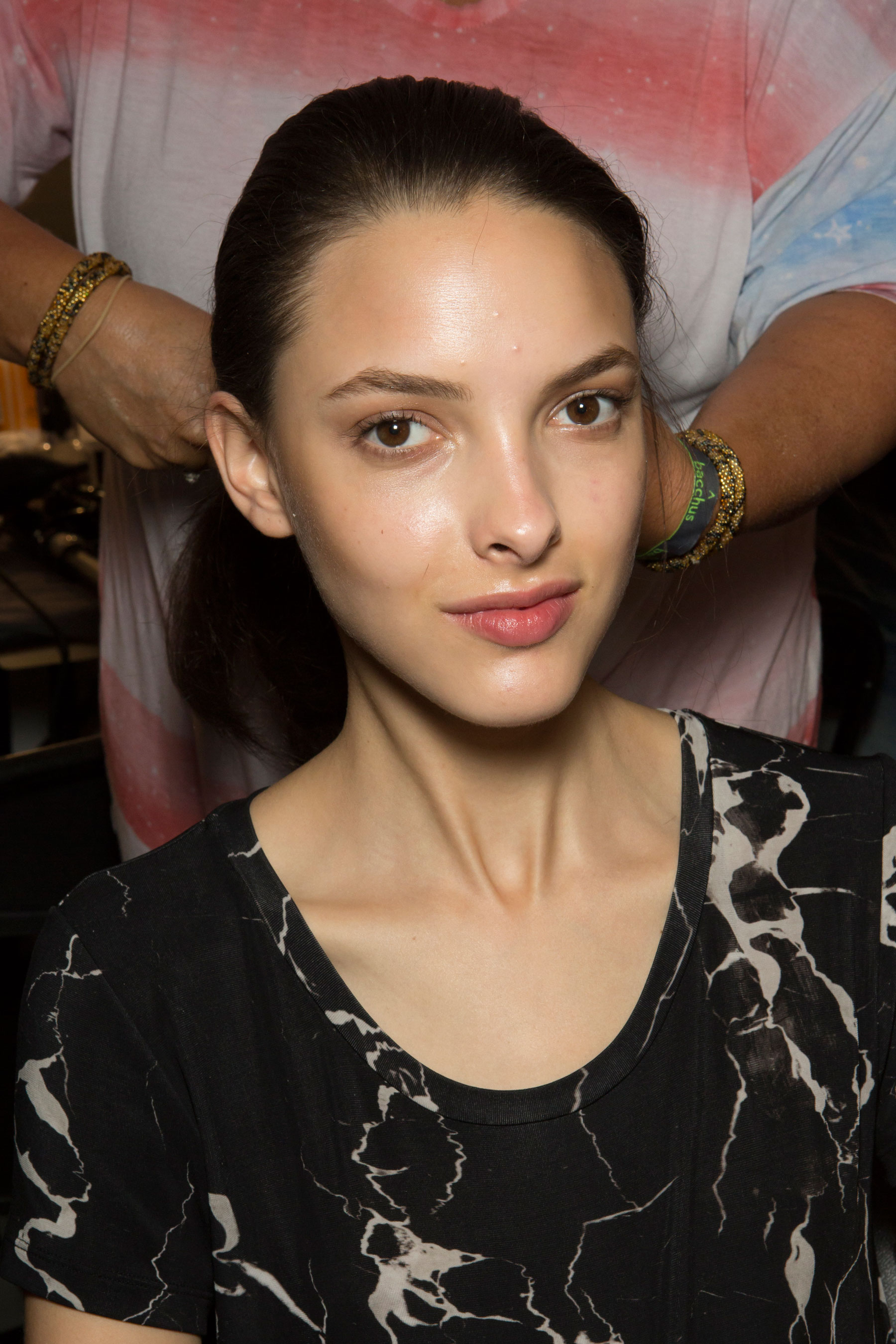 Amanda-wakeley-spring-2016-beauty-fashion-show-the-impression-10