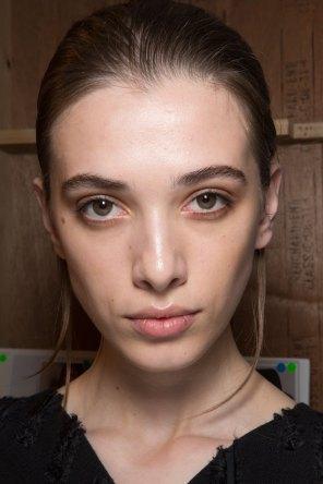 Amanda-wakeley-spring-2016-beauty-fashion-show-the-impression-33