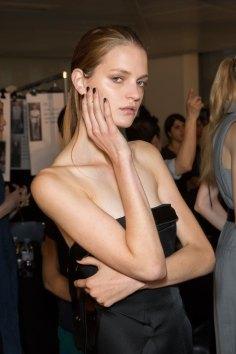 Amanda-wakeley-spring-2016-beauty-fashion-show-the-impression-43