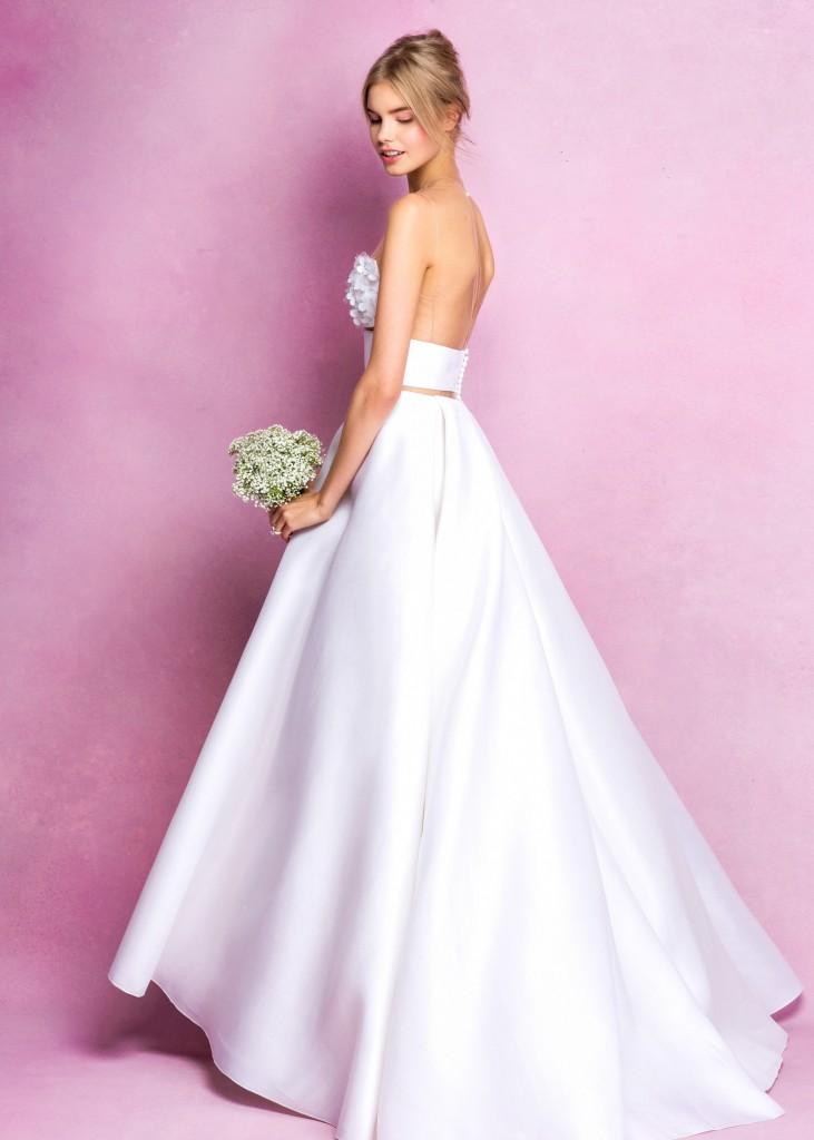Angel-Sanchez-fall-2016-bridal-fashion-show-the-impression-09