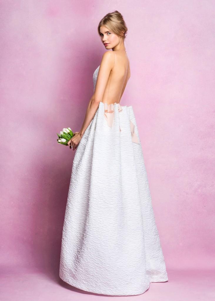 Angel-Sanchez-fall-2016-bridal-fashion-show-the-impression-11