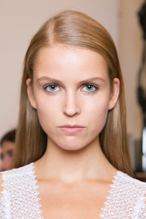 Angelo-Marani-spring-2016-beauty-fashion-show-the-impression-07