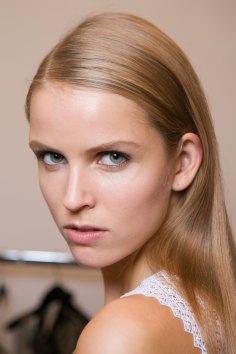 Angelo-Marani-spring-2016-beauty-fashion-show-the-impression-12
