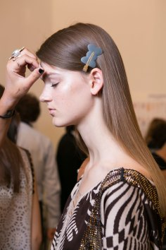Angelo-Marani-spring-2016-beauty-fashion-show-the-impression-31