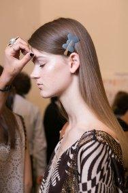 Angelo-Marani-spring-2016-beauty-fashion-show-the-impression-31