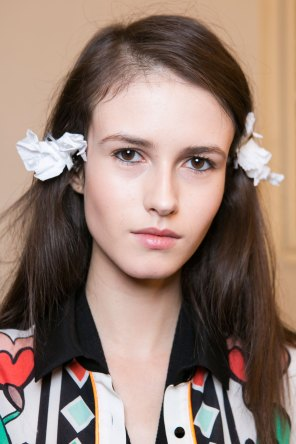 Angelo-Marani-spring-2016-beauty-fashion-show-the-impression-33
