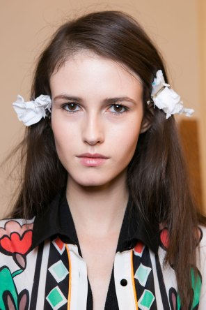 Angelo-Marani-spring-2016-beauty-fashion-show-the-impression-34