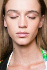 Angelo-Marani-spring-2016-beauty-fashion-show-the-impression-41