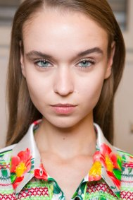 Angelo-Marani-spring-2016-beauty-fashion-show-the-impression-42