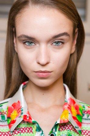 Angelo-Marani-spring-2016-beauty-fashion-show-the-impression-42