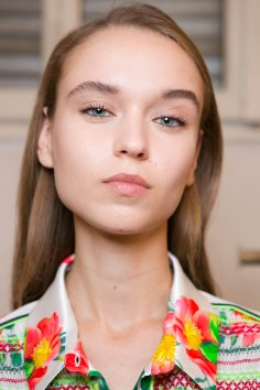 Angelo-Marani-spring-2016-beauty-fashion-show-the-impression-43