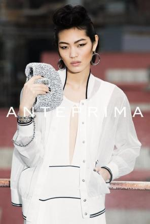 Anteprima-spring-2017-ad-campaign-the-impression-04