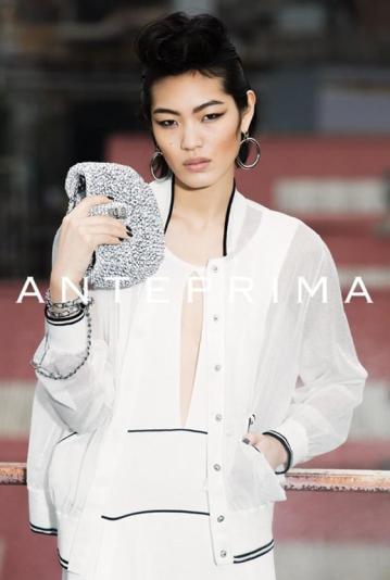 Anteprima-spring-2017-ad-campaign-the-impression-04