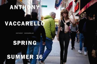 Anthony-Vaccarello-spring-ad-campaign-2016-theimpression-1