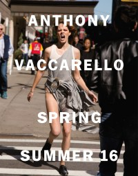 Anthony-Vaccarello-spring-ad-campaign-2016-theimpression-4