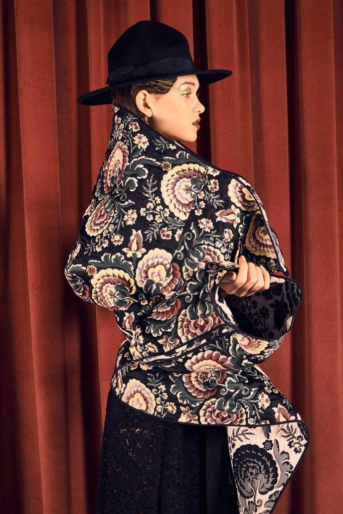 antonio-marras-pre-fall-fashion-show-the-impression-12