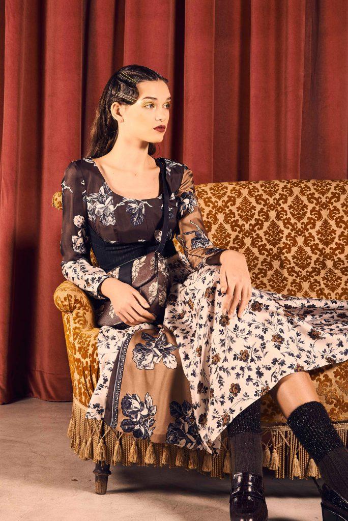 antonio-marras-pre-fall-fashion-show-the-impression-25