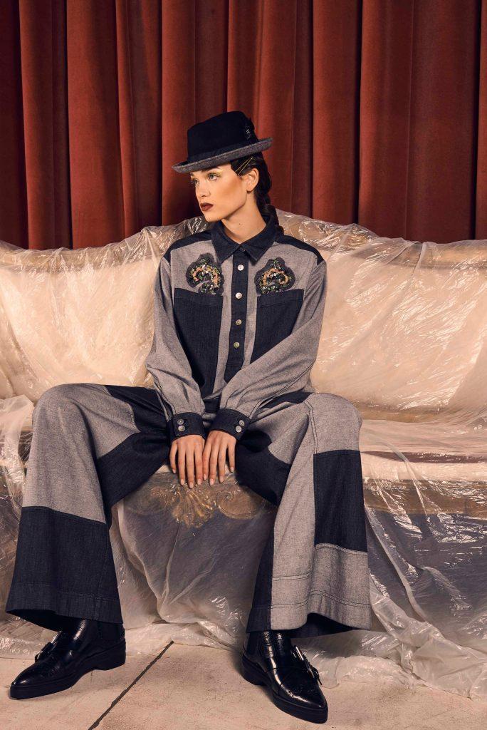 antonio-marras-pre-fall-fashion-show-the-impression-32