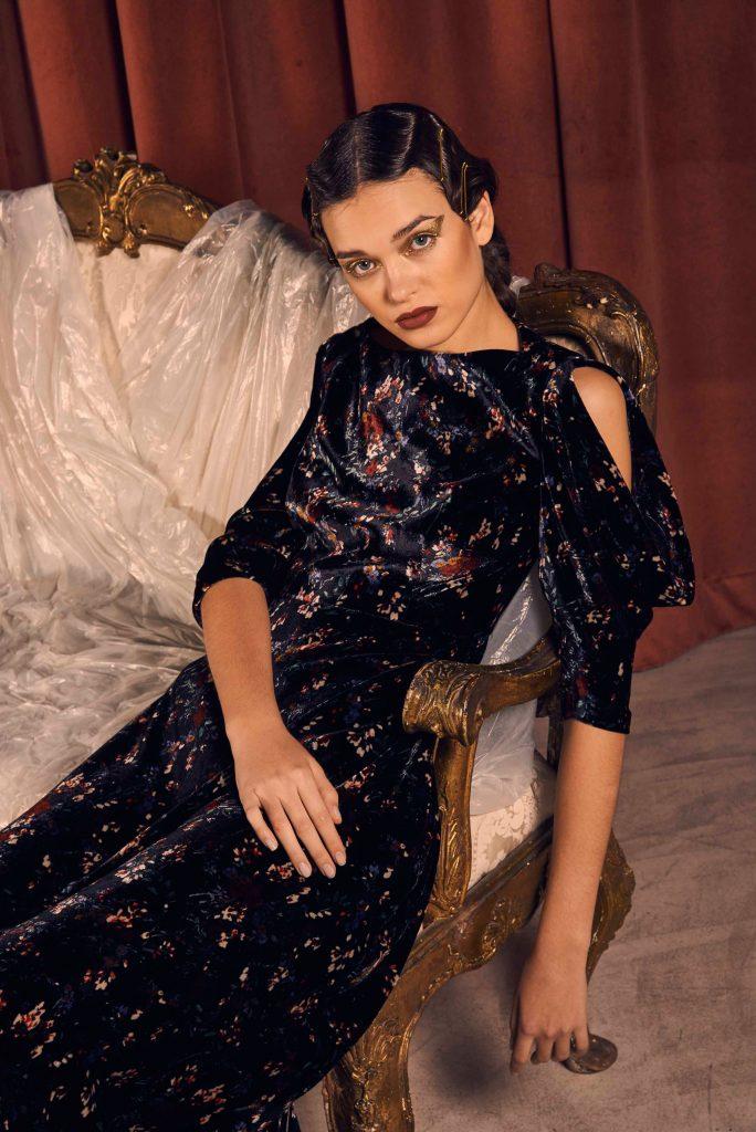 antonio-marras-pre-fall-fashion-show-the-impression-34