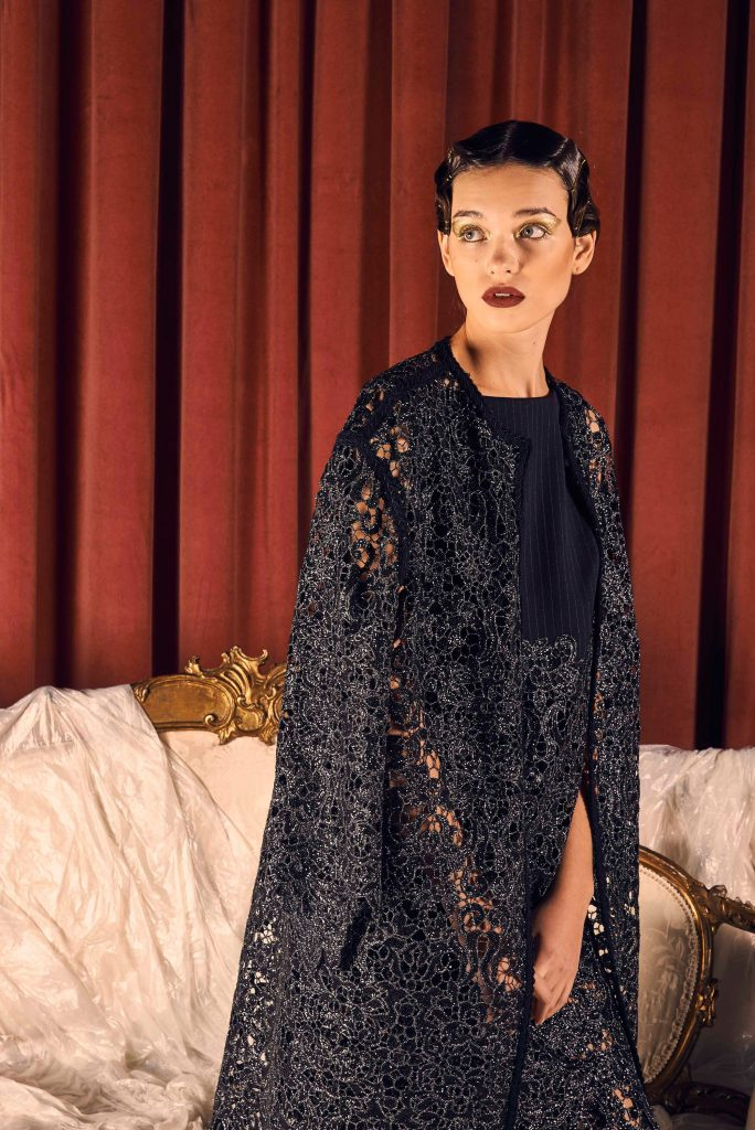 antonio-marras-pre-fall-fashion-show-the-impression-38