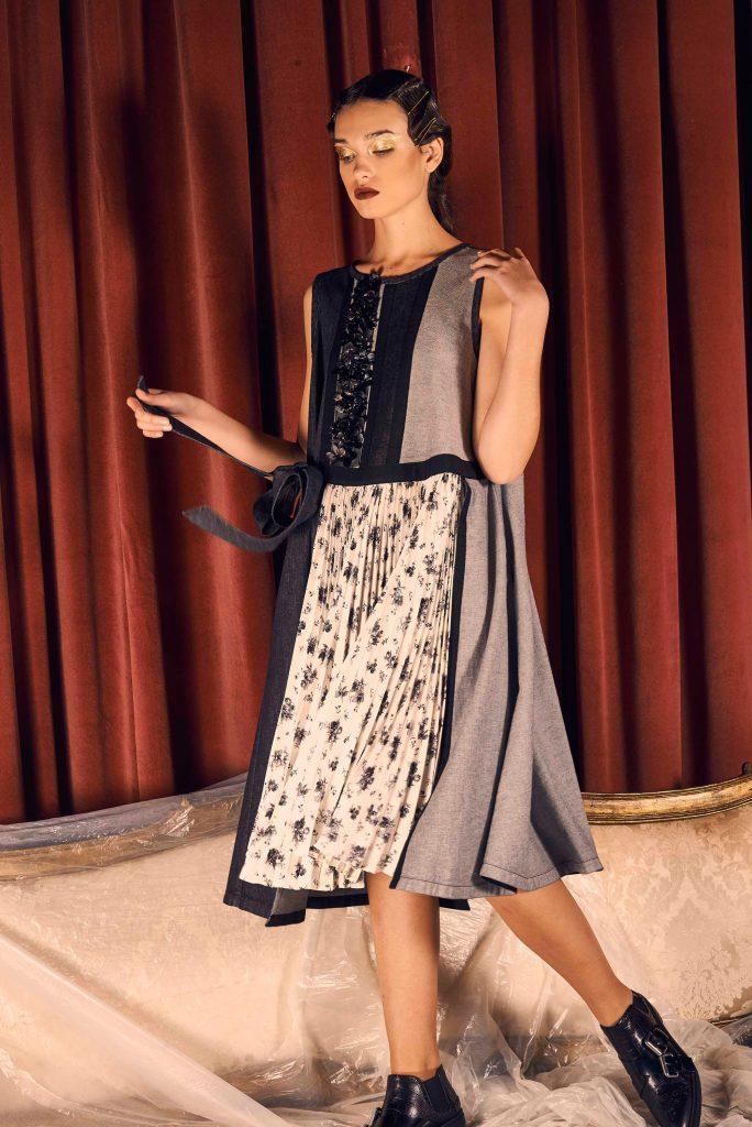 antonio-marras-pre-fall-fashion-show-the-impression-40