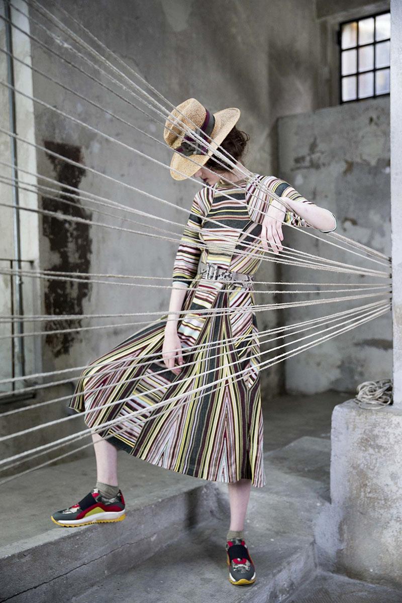 Antonio-Marras-resort-2017-fashion-show-the-impression-27
