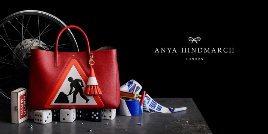 Anya-Hindmarch-fall-2015-ad-campaign-the-impression-002-1024x512