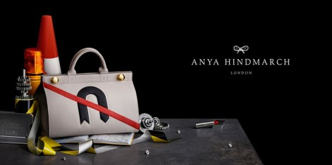 Anya-Hindmarch-fall-2015-ad-campaign-the-impression-003-1024x512