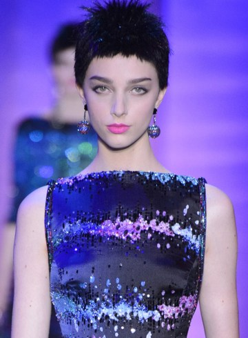 giorgio armani prive couture fall 2015 photos