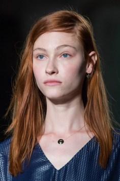 Arthur-Arbesser-spring-2016-runway-beauty-fashion-show-the-impression-21