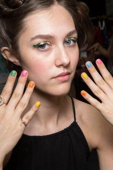 Ashish-spring-2016-beauty-fashion-show-the-impression-014