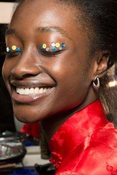 Ashish-spring-2016-beauty-fashion-show-the-impression-018