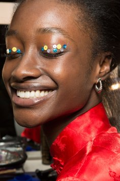 Ashish-spring-2016-beauty-fashion-show-the-impression-018