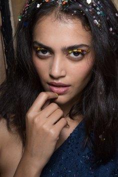 Ashish-spring-2016-beauty-fashion-show-the-impression-063