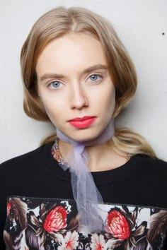 BADGLEY-MISCHKA-backstage-beauty-spring-2016-fashion-show-the-impression-39