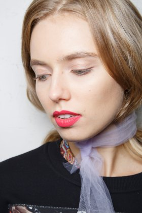 BADGLEY-MISCHKA-backstage-beauty-spring-2016-fashion-show-the-impression-41