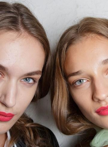 BADGLEY-MISCHKA-backstage-beauty-spring-2016-fashion-show-the-impression-43HEADER